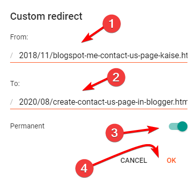 old-post-custom-direct-to-a-new-blog-post