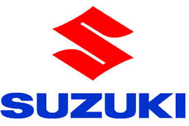 gujrat-unit-of-suzuki-started-production