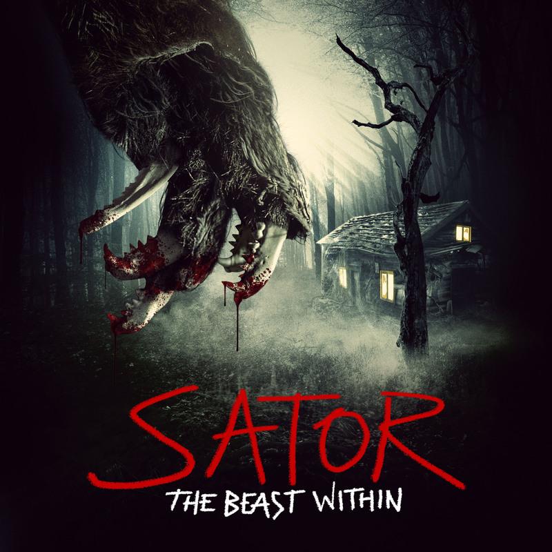 sator poster