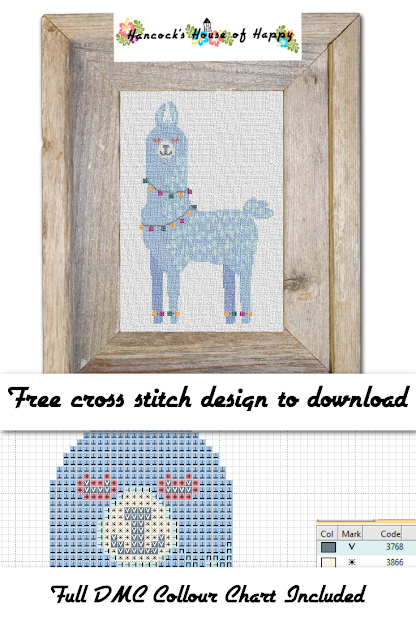 Free llama cross stitch pattern, llama cross stitch pattern, free happy llama cross stitch patterns, free llama cross stitch patterns, free colourful llama cross stitch pattern, new llama cross stitch pattern, free modern llama cross stitch pattern, happy modern cross stitch pattern, cross stitch funny, subversive cross stitch, cross stitch home, cross stitch design, diy cross stitch, adult cross stitch, cross stitch patterns, cross stitch funny subversive, modern cross stitch, cross stitch art, inappropriate cross stitch, modern cross stitch, cross stitch, free cross stitch, free cross stitch design, free cross stitch designs to download, free cross stitch patterns to download, downloadable free cross stitch patterns, darmowy wzór haftu krzyżykowego, フリークロスステッチパターン, grátis padrão de ponto cruz, gratuito design de ponto de cruz, motif de point de croix gratuit, gratis kruissteek patroon, gratis borduurpatronen kruissteek downloaden, вышивка крестом