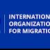 Intern, Preparedness and Response Division (PRD)
