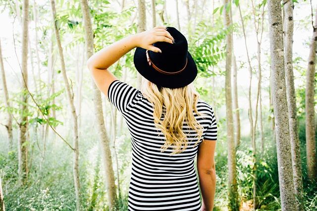 Cuidados básicos para el cabello en verano