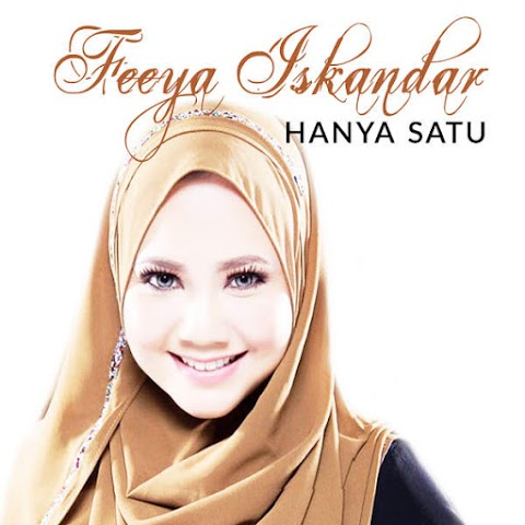 Feeya Iskandar - Hanya Satu MP3