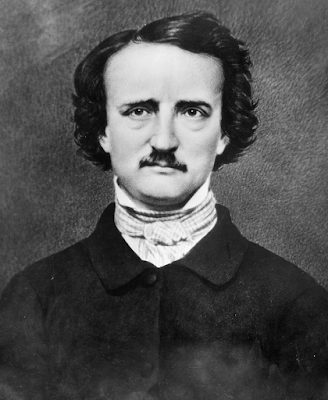 http://mentalfloss.com/article/570619/who-wrote-it-edgar-allan-poe-or-emo-band