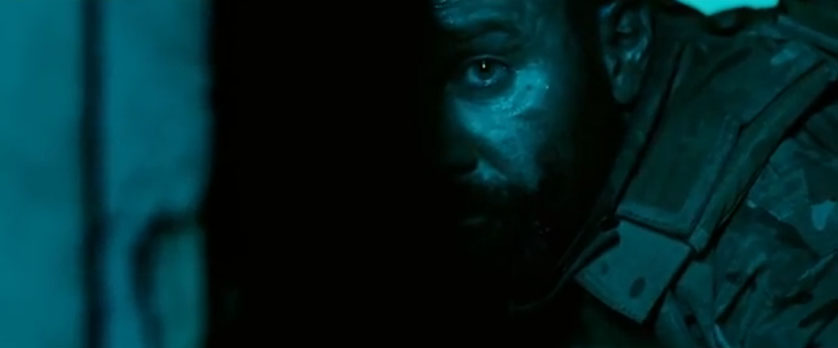 Ulasan Film Bioskop: Monsters: Dark Continent (2014)