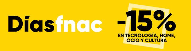 top-10-ofertas-promocion-dias-fnac-septiembre-2020