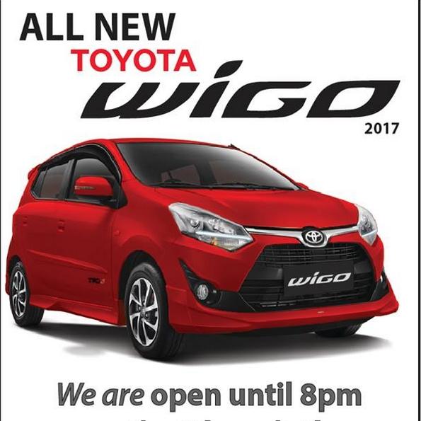 Toyota Vigo Car Price In Sri Lanka