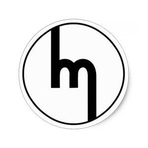 logo mazda tahun 1956