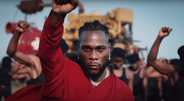 burna-boy-monsters-you-made-official-video