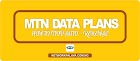 How To Stop Auto Renewal Of Data On MTN Instantly