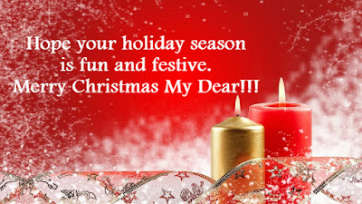 merry-christmas-wishes-text-sms-messages-quotes-&-poems