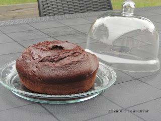 http://recettes.de/bolo-au-chocolat