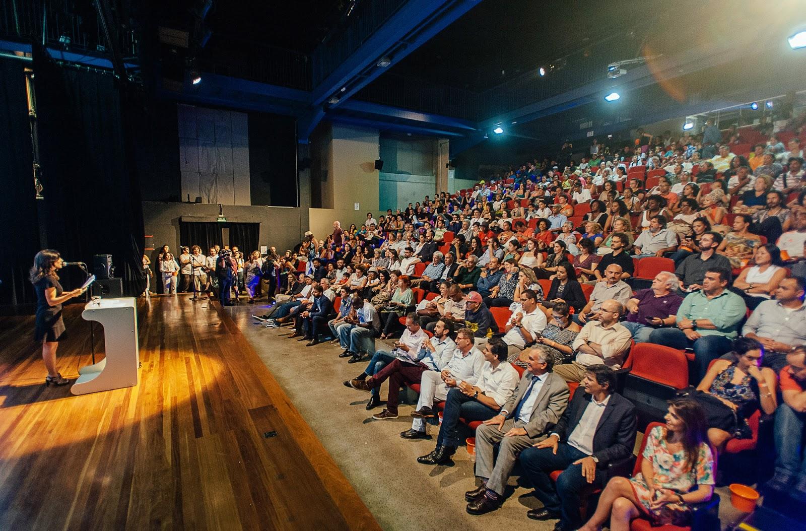 Circuito Sp Cine : Salas de cinema de sÃo paulo: inauguradas as primeiras salas do