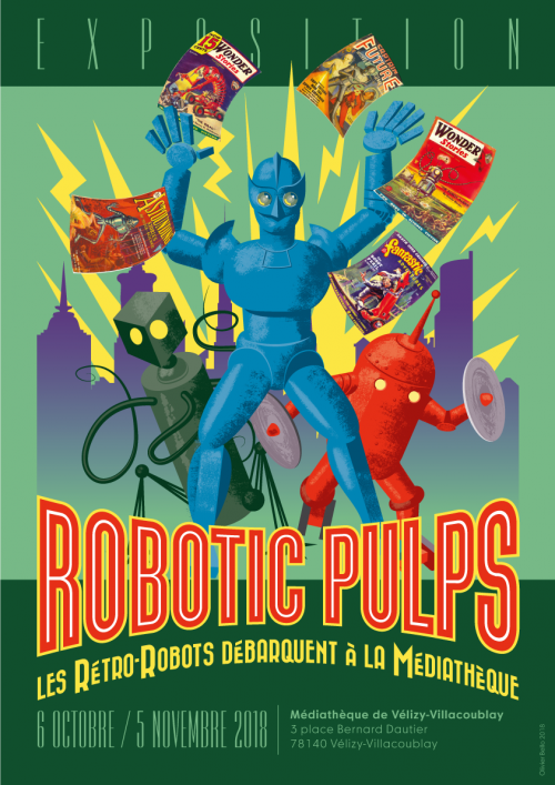 https://www.velizy-villacoublay.fr/agenda/exposition-robotic-pulps