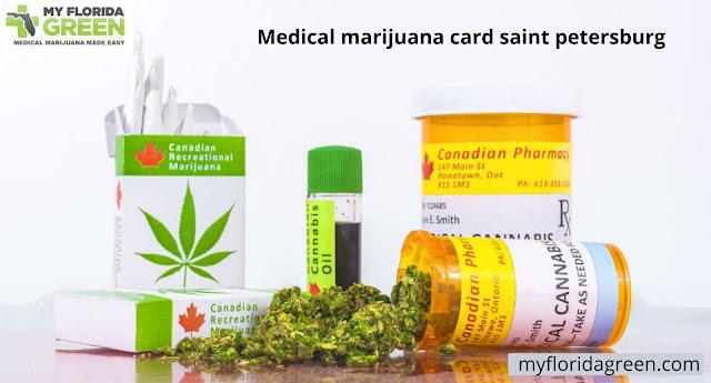 Medical%2Bmarijuana%2Bcard%2BSarasota%2B