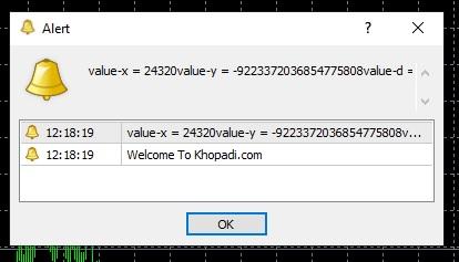 output-datatypes-example-mql-khopadi