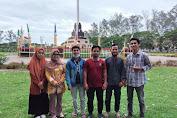 IPPEMTAB Banda Aceh Akan Gelar Raker Secara Virtual