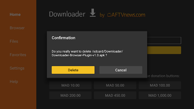 install-downloader-app-mi-tv-stick-6