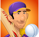 Stick Cricket Premier APK
