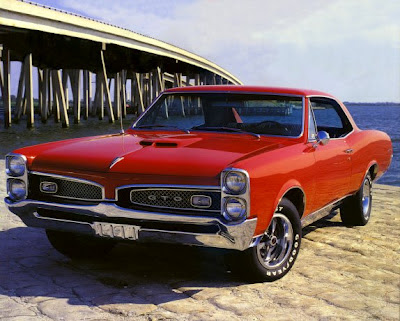 1960 39 s 1970 39 s muscle carsfor sale 1967 pontiac gto for sale in virginia. Black Bedroom Furniture Sets. Home Design Ideas