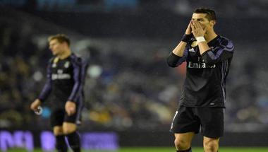 بالفيديو: ليلة سقوط الكبار- ريال مدريد واى سى ميلان وليفربول يودعون الكأس News