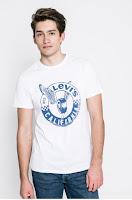 tricou-barbati-de-firma-levi's-6