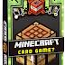 [nonsolograndi] Minecraft Card Game?