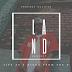 SetUFree.co presents Perfect Eclipse - L.A.N.D. project   Mixtape