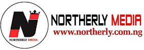 Northerly Media