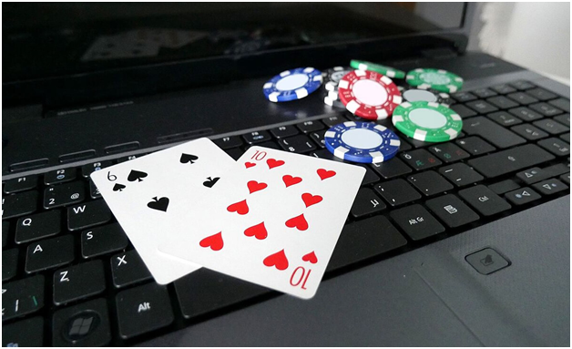 How Will Technology Impact Online Gambling In 2020?
