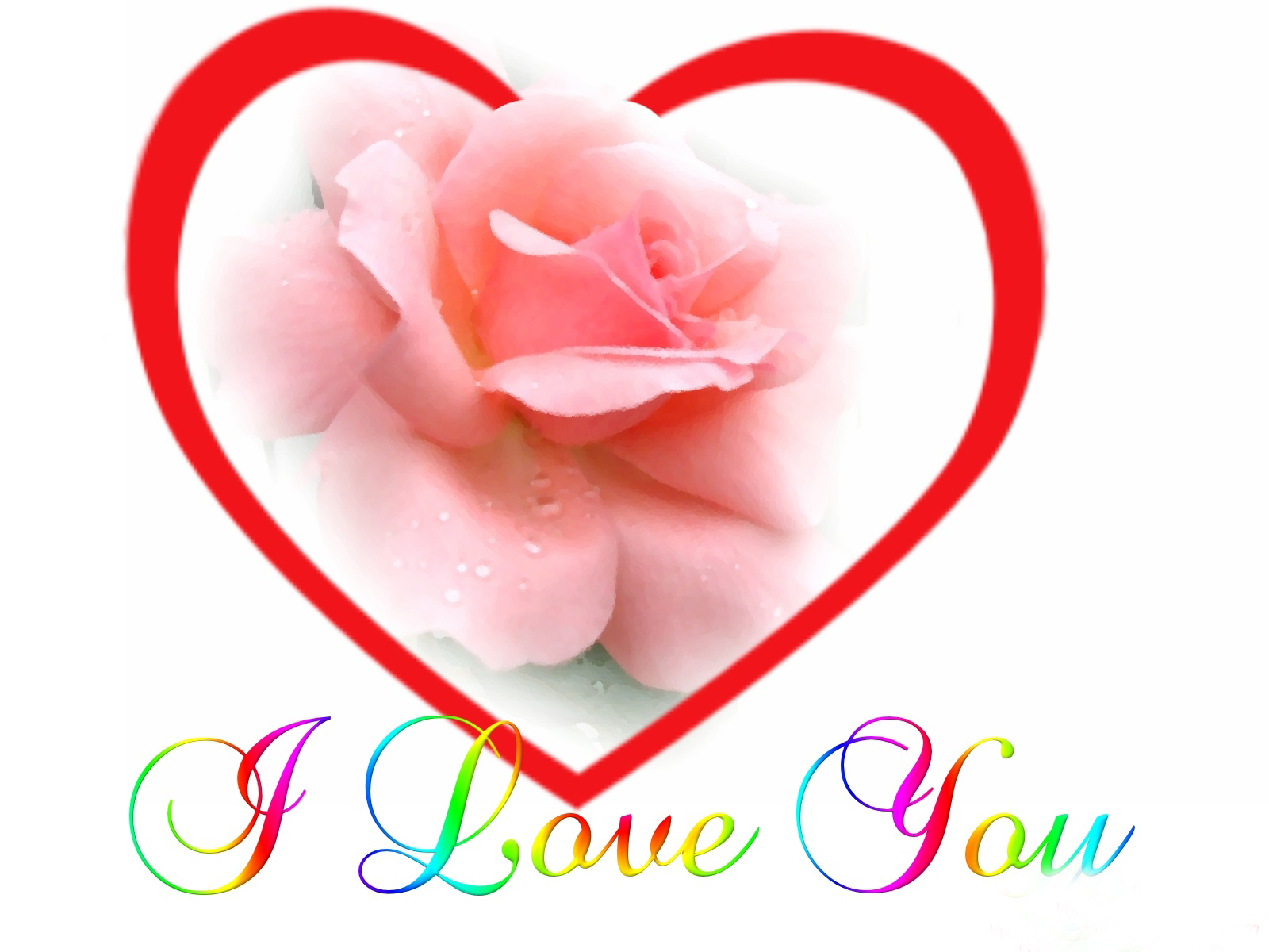 Love Quotes Love Hd Wallpaper Love Heart Picture Love Pictures Love