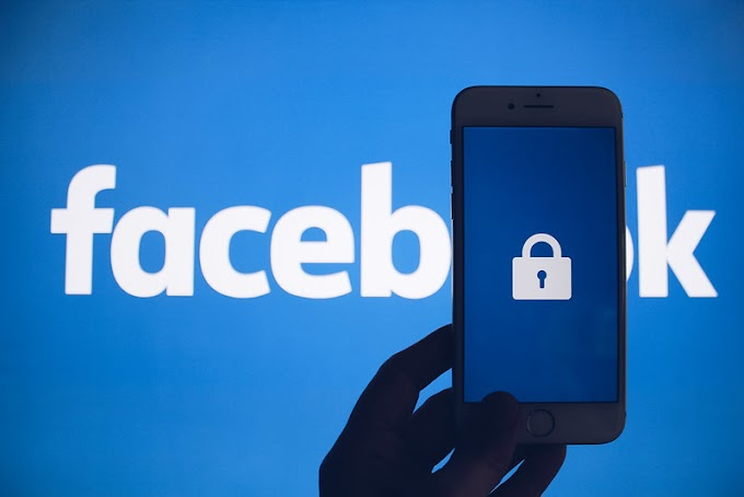 Facebook Has Removed Over 16,000 Accounts That Were Selling Fake Reviews
