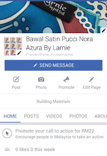 https://www.facebook.com/Bawal-satin-pucci-Nora-Azura-by-Larnie-222791904822687/?fref=ts