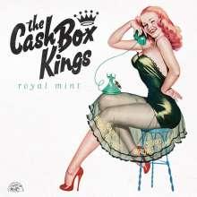 https://www.jpc.de/jpcng/poprock/detail/-/art/the-cash-box-kings-royal-mint/hnum/7030711
