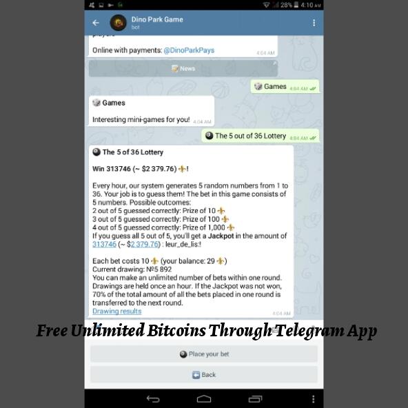 pivot bitcoin apk free download