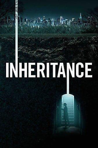 Inheritance 2020 English 720p WEBRip
