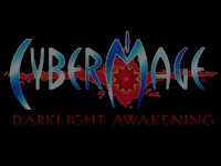 https://collectionchamber.blogspot.com/p/cybermage-darklight-awakening.html