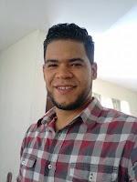 Enrique Soto