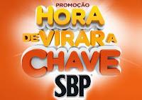 Strada e Honda POP com SBP no Assaí horadevirarachavesbp.com.br