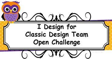 http://classicdesignteamchallenge.blogspot.com.au/