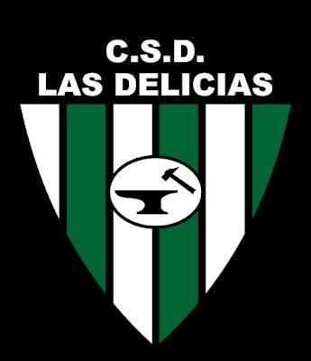 CLUB SOCIAL Y DEPORTIVO LAS DELICIAS