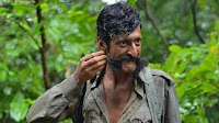 Veerappan Hindi Movie Review