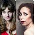 Mujeres en la música ofrece un concierto protagonizado por Anna Tonna e Isabel Pérez Dobarro