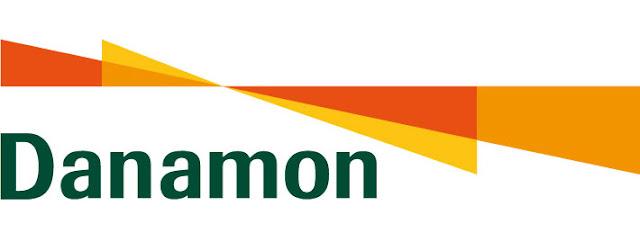 Cara Mengajukan Pinjaman Cepat di Bank Danamon