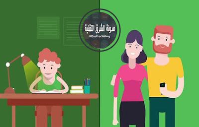 أفضل-تطبيق-لمراقبة-الأطفال-للاندرويد-2020-تطبيق-الرقابة-الأبوية-مجاناً
