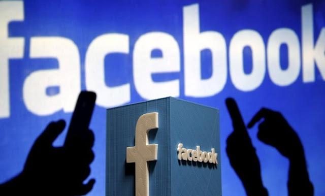 تحديث تطبيق فيسبوك الجديد 2021 للأندرويد وكيفية تحميله وتنزيله