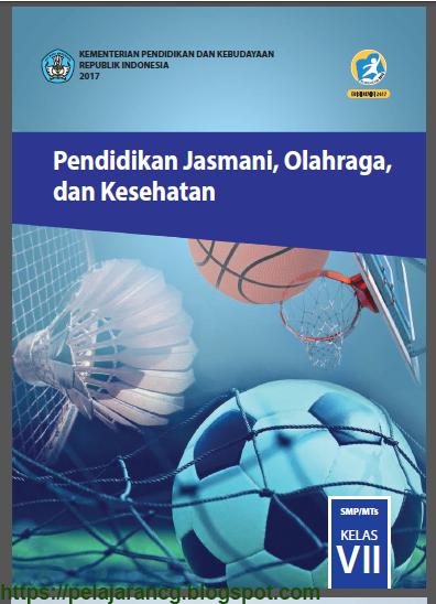 Rangkuman Materi Sepak Bola : rangkuman, materi, sepak, RANGKUMAN, MATERI, KELAS, PERMAINAN, SEPAK, Kurikulum, Pelajaran