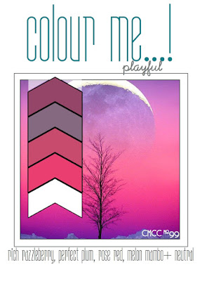 http://colourmecardchallenge.blogspot.com/2015/11/cmcc99-colour-me-playful.html