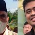 Gubernur Sumatera Utara Edy Rahmayadi Memanggil Wali Kota Medan Bobby Nasution Terkait Kawasan Kesawan Dijadikan Pusat Kuliner