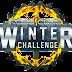 Instituto Mauá de Tecnologia é sede do Winter Challenge 2017